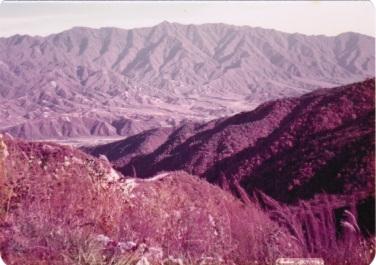 korea-1974-vic-nightmare-range