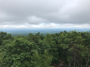 072517 - Clouds