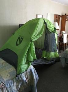 072817 - Nemo Tent