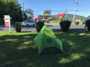 073017 - Tent 1
