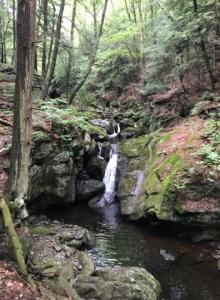 080517 - Waterfall