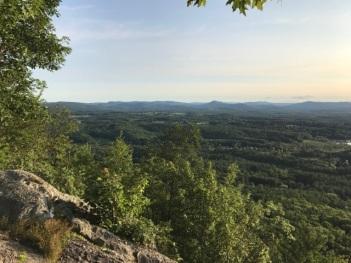 080617 - East Mountain View