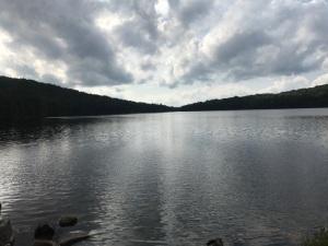 081217 - Stratton Pond