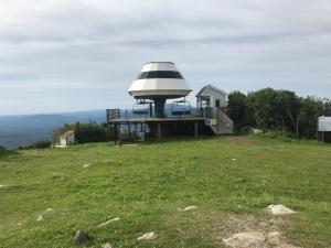 081417 - Ski Lift