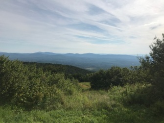 081417 - Trail 2