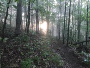 081917 - Sunrise