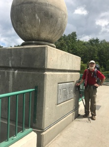 081917 - VT-NH State Line