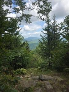 082017 - Moose Mountain