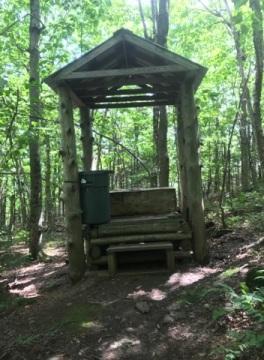 082017 - Shelter