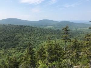 082117 - Mountain View 1