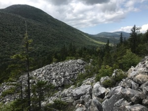082617 - Rock Trail