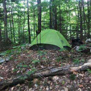 082617 - Stealth Camp 1