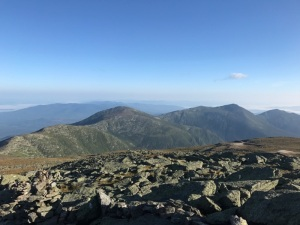 082817 - Mt Washington State Park