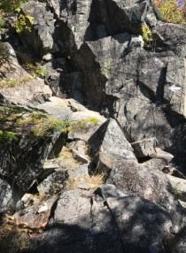 092217 - Rocks