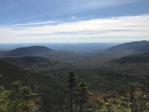 092217 - Saddleback Mountain