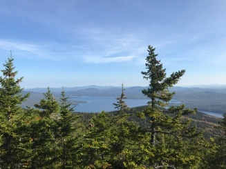 092317 - VLake View