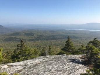 092517 - Bald Mountain